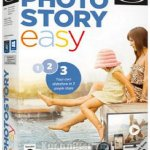 MAGIX Photostory Easy 2.0.1.54 [Latest]