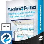Macrium Reflect WinPE Boot CD Free Download