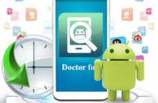 MobiKin Doctor for Android Free Download
