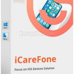 Tenorshare iCareFone 6.0.2.29 Free Download