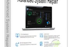 Advanced System Repair Pro 1.8.2.1 [Latest]