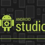 Android Studio 3.1.0.16 Free Download [Latest]