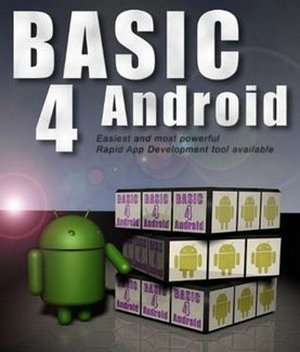 basic4android download full