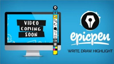 Download Epic Pen Pro Full