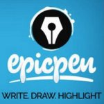 Epic Pen 3.7.6 Full Download [Latest]