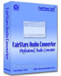 Ape To Flac Converter,ape Converter,ape Audio Converter,ape Flac Converter
