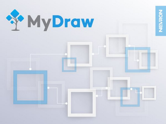 MyDraw Full Version