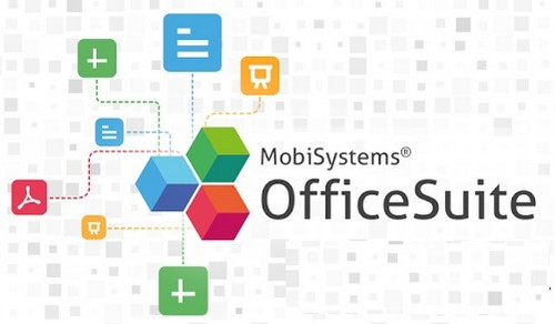 OfficeSuite Full Download