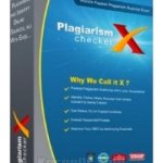 Plagiarism Checker X Pro 6.0.11 Free Download