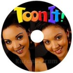 ToonIt! for Photoshop 3.0.1 (win/mac) Free Download