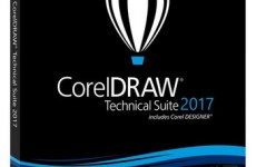 CorelDRAW Technical Suite 2017 Full Download [Latest]