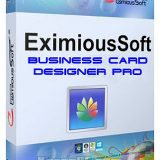 Eximioussoft business card designer pro 301 latest karan pc cheaphphosting Image collections