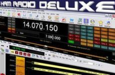 Ham Radio Deluxe 6.7.0.357 Free Download