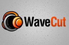 AbyssMedia WaveCut Audio Editor 5.6.0.0 + Portable