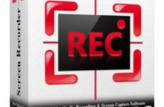 Aiseesoft Screen Recorder 2.1.58 Free Download + Portable
