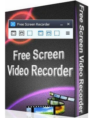 Free Screen Video Recorder Full Version