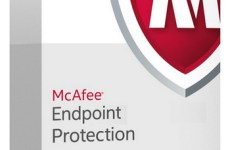 McAfee Endpoint Security 10.6.1.1060.16 Free Download