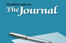 The Journal 8.0.0.1243 Free Download [Latest]