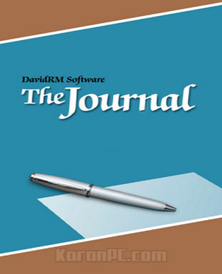 Download The Journal Full Version