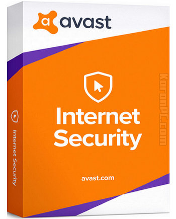 avast-internet-security-2018-free-download Full Version