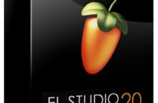 FL Studio Producer Edition 20.6.1 Build 1513