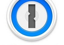 Agilebits 1Password 7.3.705 Free Download for PC