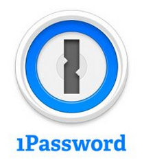 Agilebits 1Password 7 Full Version