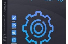 Ashampoo WinOptimizer 16.00.21 Free Download