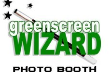 Green Screen Wizard PhotoBooth Free Download