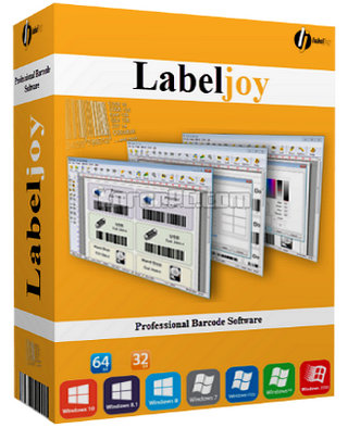 LabelJoy Free Download