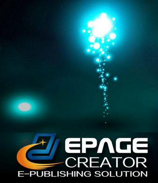 Download ePageCreator 6 Full