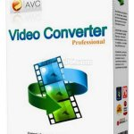 Any Video Converter Professional 7.0.1 + Portable
