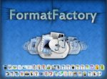 Format Factory 5.8.1.0 Free Download + Portable