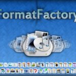 Format Factory 5.5.0.0 Free Download + Portable