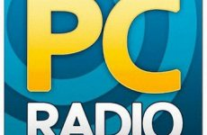 PCRadio 6.0.0 Premium Free Download