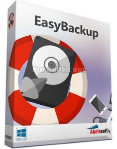 Download Abelssoft EasyBackup Full