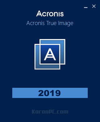 Acronis True Image Free Download 2019 Full