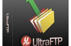 IDM UltraFTP 18.10.0.11 Free Download