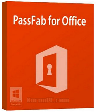 PassFab for Office