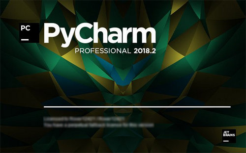 JetBrains PyCharm Professional 2018 Download