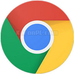 Google Chrome Offline Installer Free Download + Portable - Karan PC