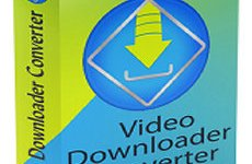 Allavsoft 3.16.8.6946 Video Downloader Converter