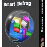 IObit Smart Defrag 6.5.5.102 Free Download + Portable