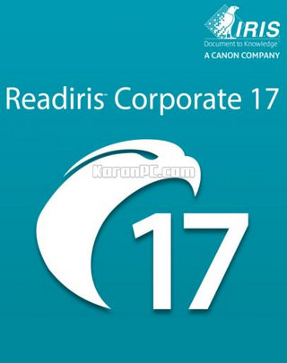 Readiris 17 Free Download Corporate Edition