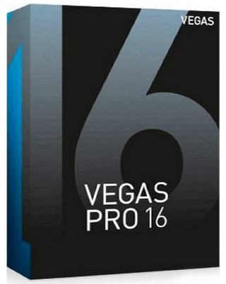 vegas pro free download full version