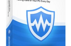 Wise Care 365 Pro 5.2.4 Free Download + Portable