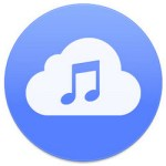 4K YouTube to MP3 3.14.0.4010 + Portable [Latest]
