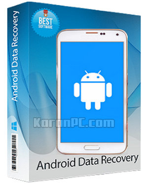 7thShare Android Data Recovery