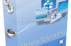 Driver Talent PRO 7.1.27.76 Free Download + Portable