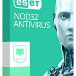 ESET NOD32 Antivirus 12.2.23.0 Free Download